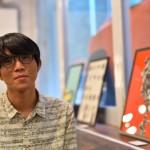 interview_yamada_1-738x493
