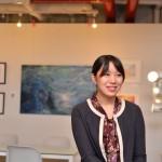 maya_kasai_interview