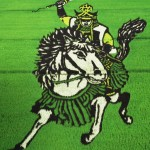 Sengoku_busho_of_rice_field_art