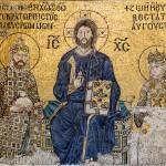1280px-Empress_Zoe_mosaic_Hagia_Sophia