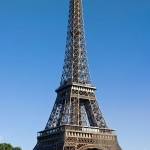 800px-Eiffel_Tower_from_north_Avenue_de_New_York,_Aug_2010