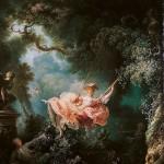 800px-Fragonard,_The_Swing