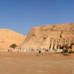 Panorama_Abu_Simbel_crop