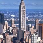 newyork_19