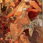 320px-Alfons_Mucha_-_1896_-_Autumn