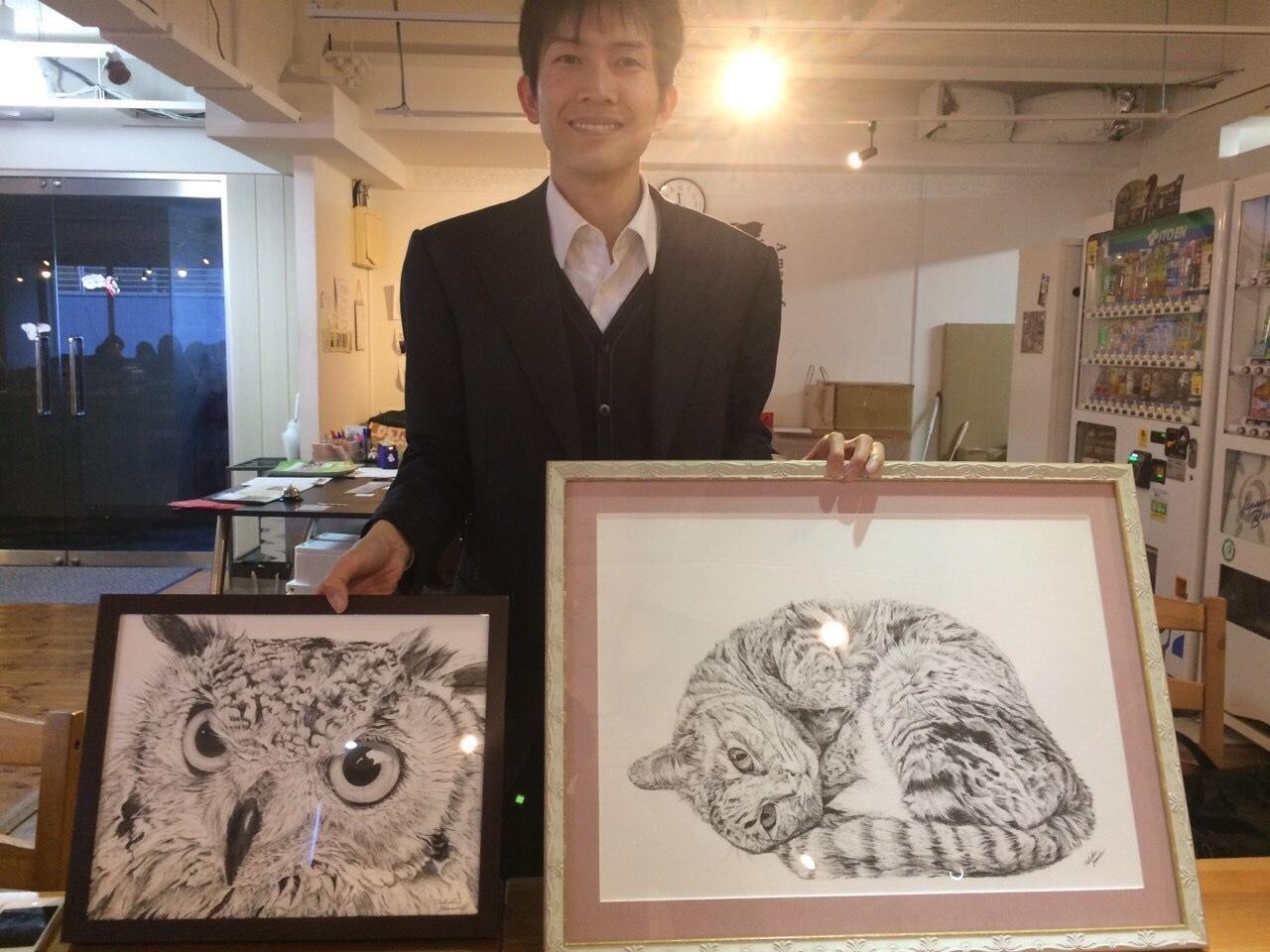 TAKAHIRO_YAMADA_01