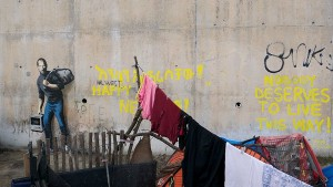 出典http://www.omg-ox.org/entry/banksy