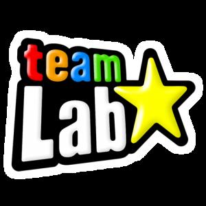 480px-Teamlab_logo_RGB_color