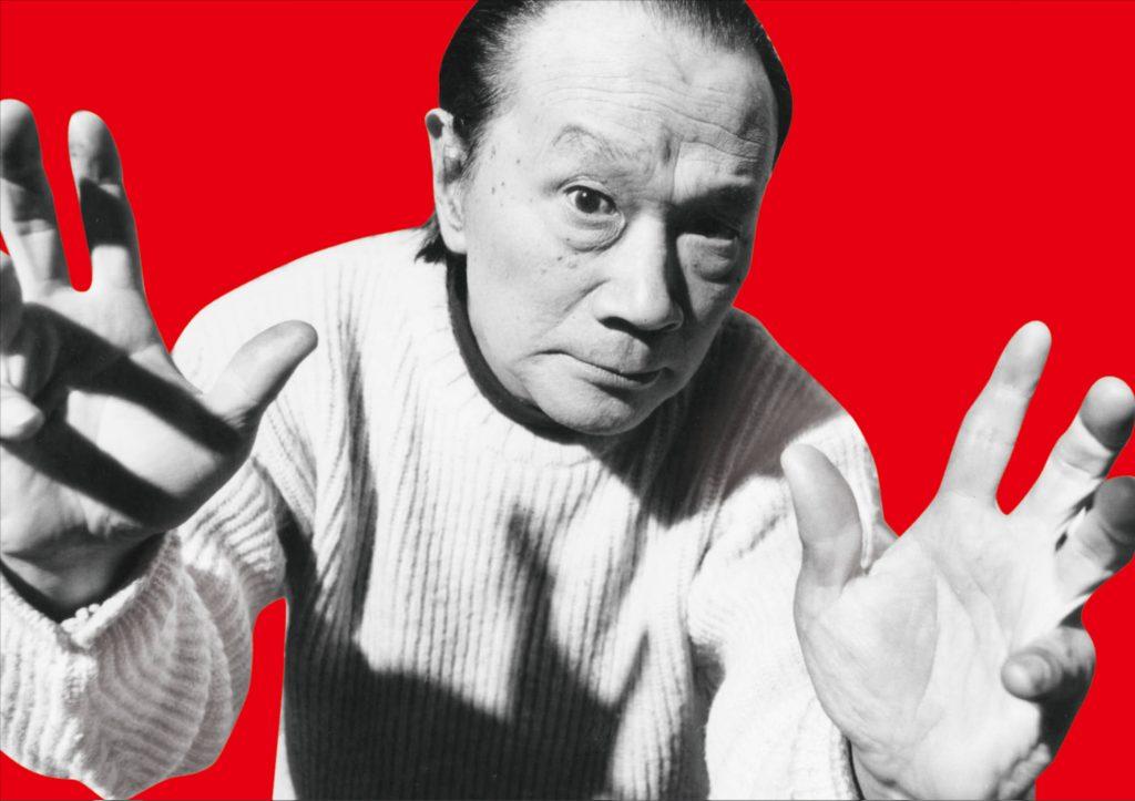 岡本太郎とは?代表作品「太陽の塔」と画家の人生について分かりやすく解説 | thisismedia