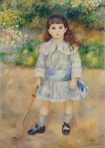 Pierre-Auguste_Renoir_-_Child_with_a_whip