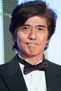 Sato_Koichi__Terminal__at_Opening_Ceremony_of_the_28th_Tokyo_International_Film_Festival_(22430899816)_(cropped)