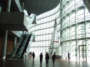 TheNationalArtCenterTokyo_3