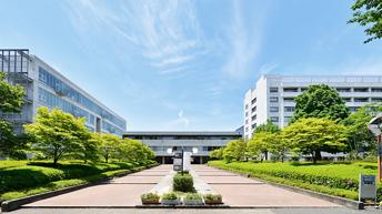 発表 武蔵野 美術 大学 合格
