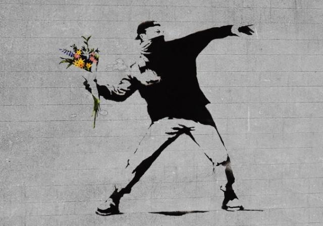 出典http://yoso-walk.net/banksy-