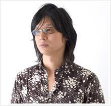 出典:http://www.shinjiohmaki.net/