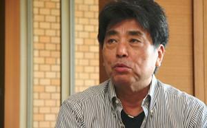 出典:http://ebook.itmedia.co.jp/