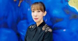 https://lineblog.me/ninagawamika/?p=16