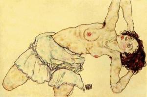出典http://blog.livedoor.jp/kokinora/archives/1016576530.html