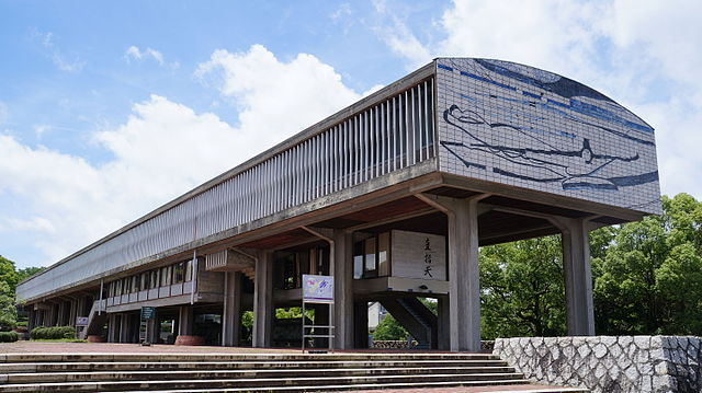 640px-Aichi_Prefectural_University_of_Fine_Arts_and_Music_150713