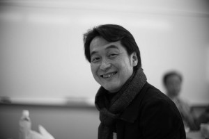 640px-Takeshi_Natsuno_20130210