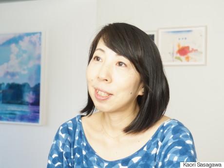 出典http://www.huffingtonpost.jp/2016/08/31/rinko-kawauchi2_n_11808918.html