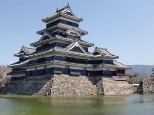 出典http://www.100finecastles.com/castles/matsumotojo/
