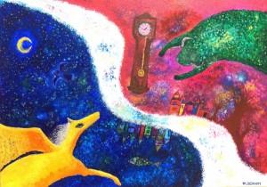 http-::www.art-meter.com:works:?ID=AW097190