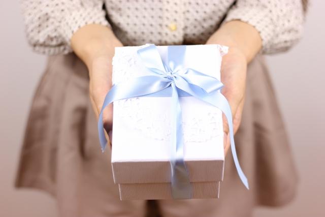 開店祝い 開業祝い プレゼント