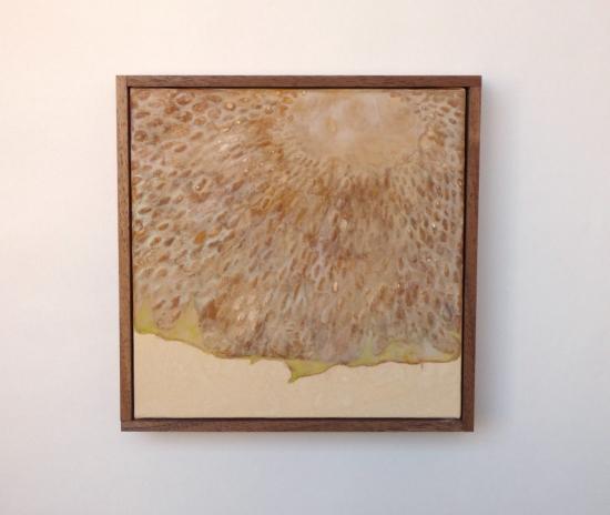 「陽の粒」/松島 志野 東京藝術大学