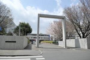 MusashinoArtUniversity (1)