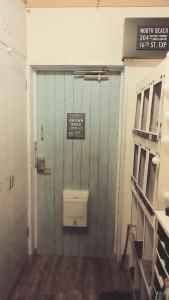 インテリア 雑貨 玄関