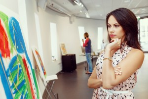 現代アート 作品 販売 購入