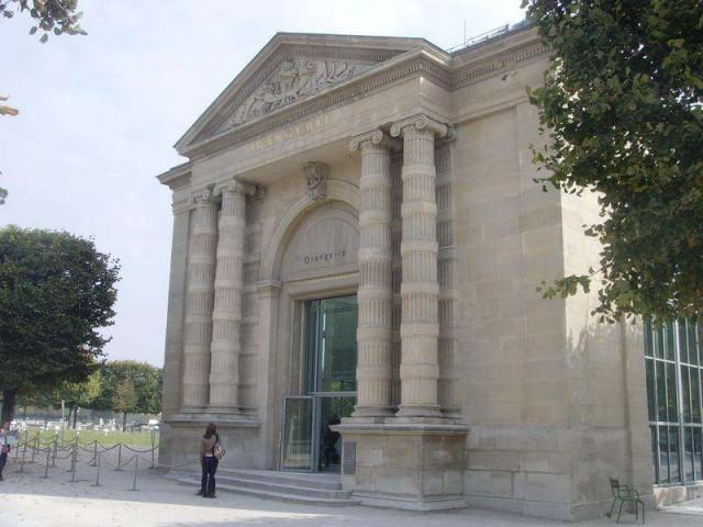 世界の美術館(ヨーロッパ~)_ページ_08_画像_0001