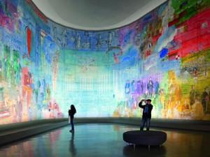 世界の美術館(ヨーロッパ~)_ページ_11_画像_0001