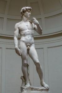 世界の美術館(ヨーロッパ~)_ページ_22_画像_0001