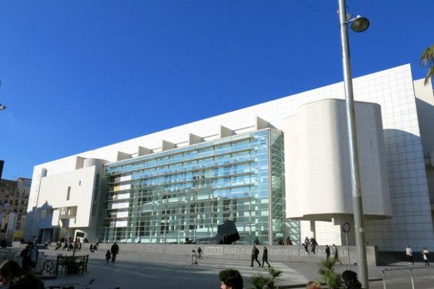 世界の美術館(ヨーロッパ~)_ページ_29_画像_0001