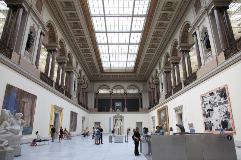 世界の美術館(ヨーロッパ~)_ページ_38_画像_0001