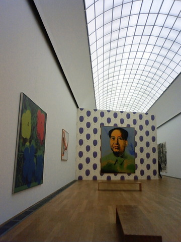 世界の美術館(ヨーロッパ~)_ページ_40_画像_0001