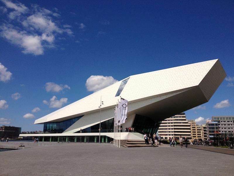 世界の美術館(ヨーロッパ~)_ページ_47_画像_0001