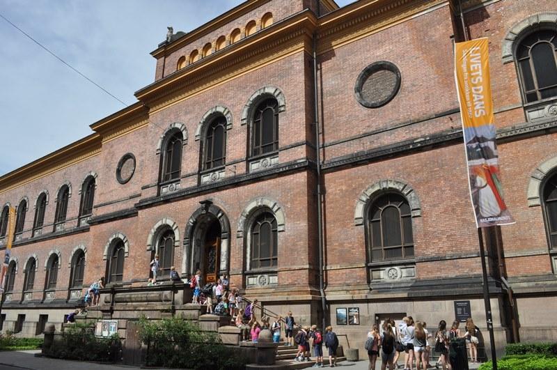 世界の美術館(ヨーロッパ~)_ページ_48_画像_0001