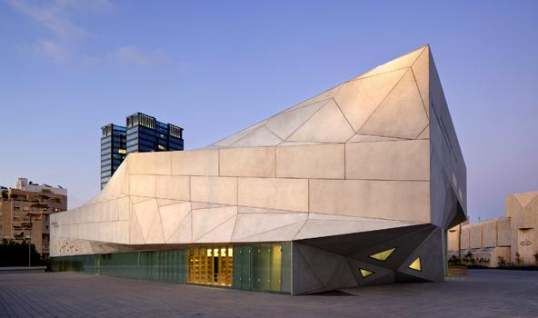 世界の美術館(ヨーロッパ~)_ページ_51_画像_0001