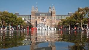 640px-Rijksmuseum_IAmsterdam-e1486960502412