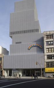 800px-New_Museum,_New_York