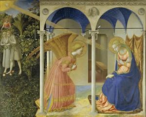 La_Anunciación,_de_Fra_Angelico