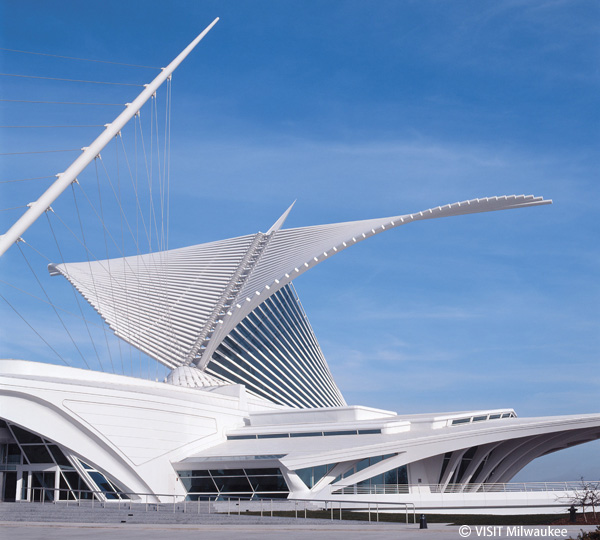 Milwaukee_Art_Museum