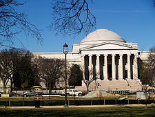 National_Gallery_Washington_05