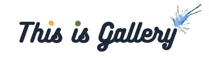thisis logo2