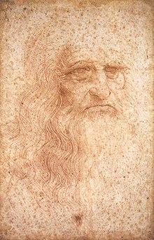220px-Leonardo_da_Vinci_-_presumed_self-portrait_-_WGA12798