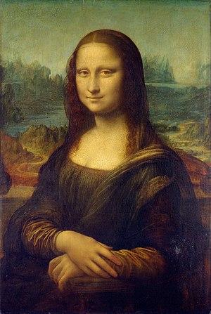300px-Mona_Lisa,_by_Leonardo_da_Vinci,_from_C2RMF_retouched