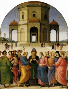 marriage-of-the-virgin-1504